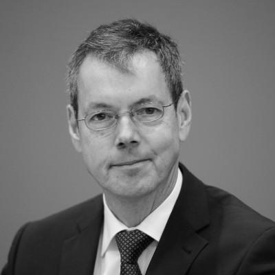 Prof. Dr. Peter Bofinger