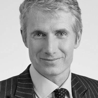 Dr. Maik Lehmann