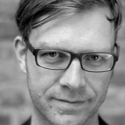 Christoph Harrach