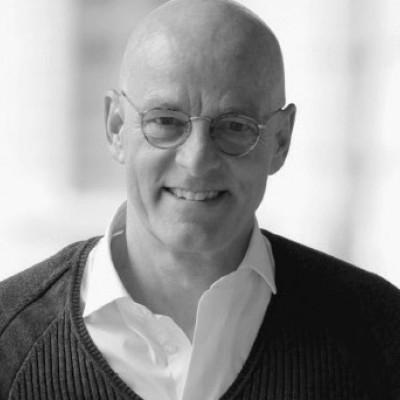 Ulrich Bauhofer