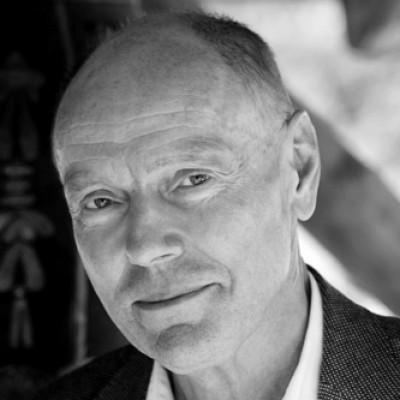 Paul J. Kohtes
