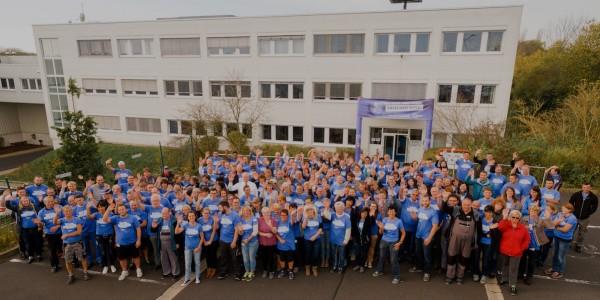 Kulturwandel in kleinen Schritten – Stephan Pfingsten kämpft für Veränderung