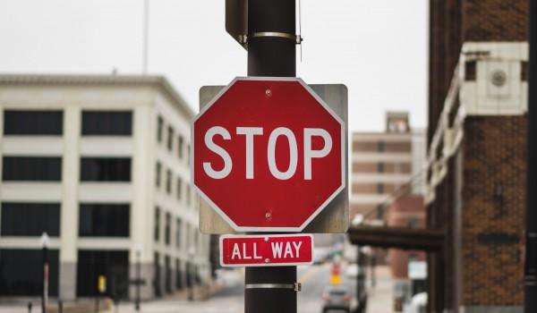 5 Tipps, wie du das Gedankenkarussell stoppst