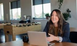 Wie Selbstführung in der neuen Arbeitswelt gelingt – Teil 1