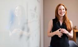 Wie Selbstführung in der neuen Arbeitswelt gelingt – Teil 2