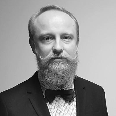 René Träder