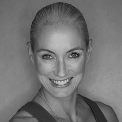Patricia Thielemann-Kapell