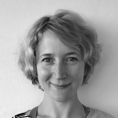 Lisa Stopik-Labede