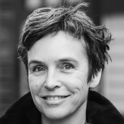 Joana Breidenbach