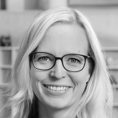 Nina Krüger